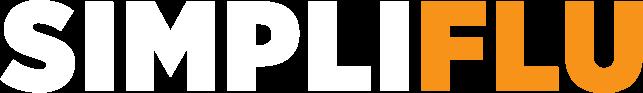 GSKFlu Logo